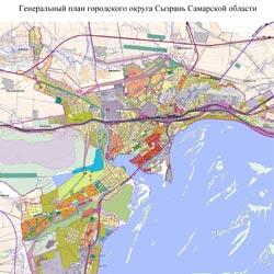 Постановление | плана Старосельского сельского поселения