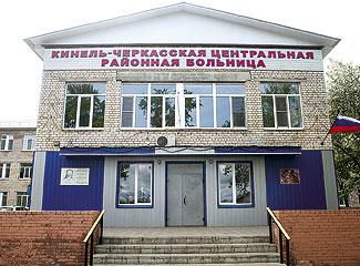 Павловск поликлиника телефон