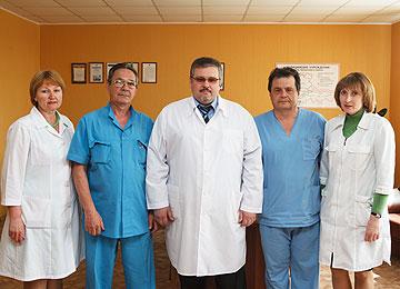 Поликлиника 4 взрослая регистратура йошкар ола