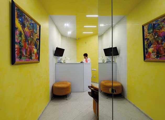 Основа детской терапевтической стоматологиицены на услуги стоматологии 7 звезд